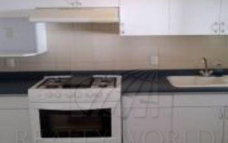 Foto de casa en venta en 24, las palomas, corregidora, querétaro, 2012827 no 04