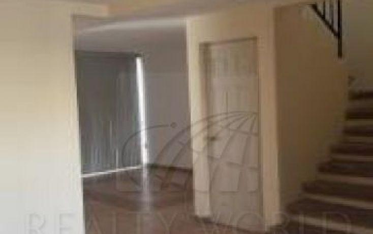 Foto de casa en venta en 24, las palomas, corregidora, querétaro, 2012827 no 05