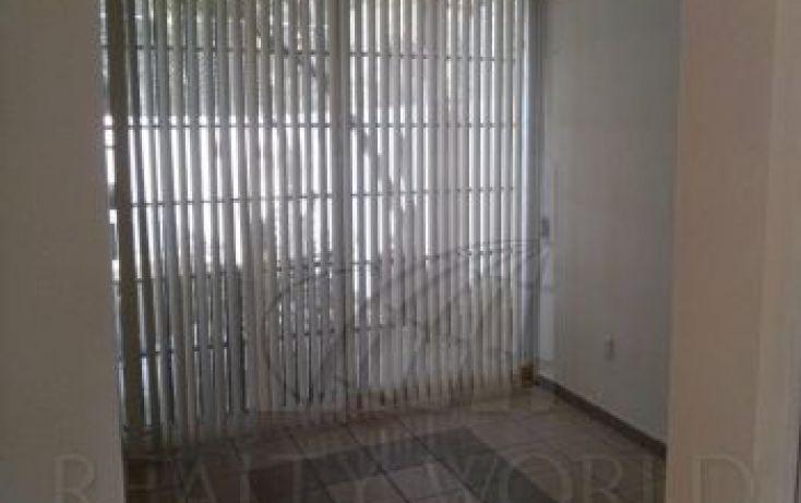 Foto de casa en venta en 24, las palomas, corregidora, querétaro, 2012827 no 06