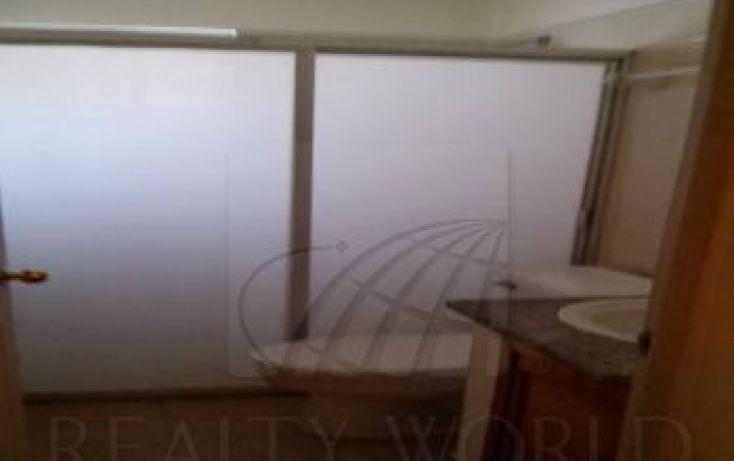 Foto de casa en venta en 24, las palomas, corregidora, querétaro, 2012827 no 11