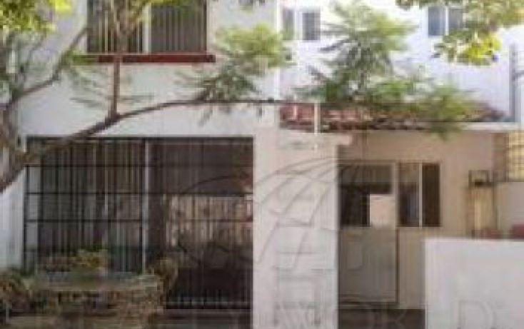 Foto de casa en venta en 24, las palomas, corregidora, querétaro, 2012827 no 12