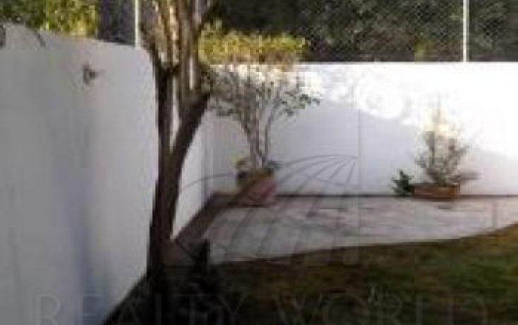 Foto de casa en venta en 24, las palomas, corregidora, querétaro, 2012827 no 13
