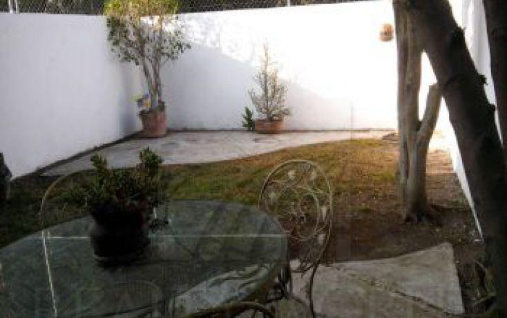 Foto de casa en venta en 24, las palomas, corregidora, querétaro, 2012827 no 15