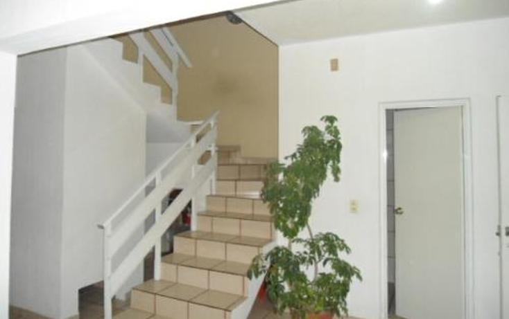 Foto de casa en venta en  24, lomas de la cruz, tepic, nayarit, 399969 No. 13