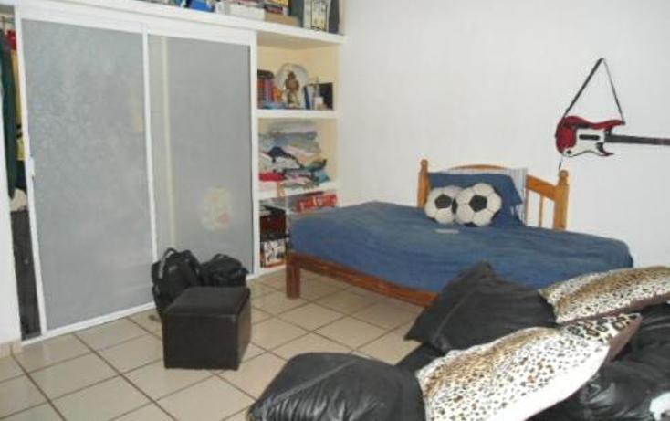 Foto de casa en venta en bahía de banderas 24, lomas de la cruz, tepic, nayarit, 399969 No. 15