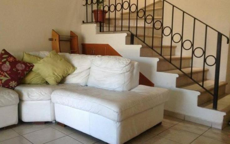 Foto de casa en venta en  24, los olivos, mazatl?n, sinaloa, 1173785 No. 02