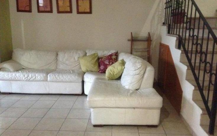 Foto de casa en venta en  24, los olivos, mazatl?n, sinaloa, 1173785 No. 03