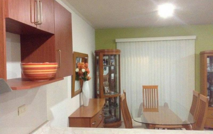 Foto de casa en venta en  24, los olivos, mazatl?n, sinaloa, 1173785 No. 04