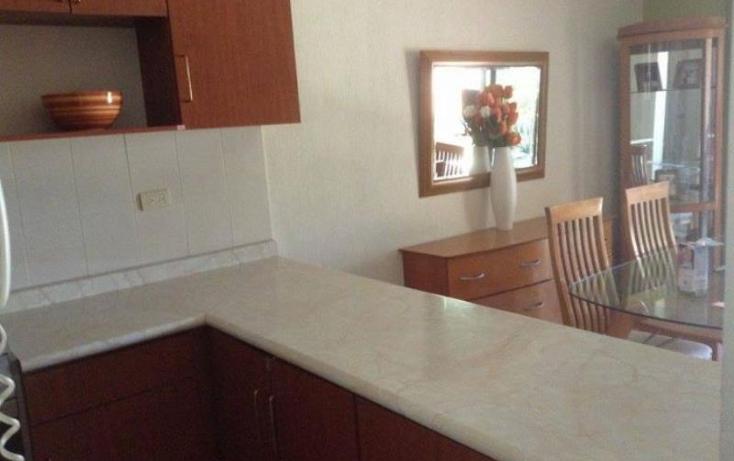 Foto de casa en venta en  24, los olivos, mazatl?n, sinaloa, 1173785 No. 05