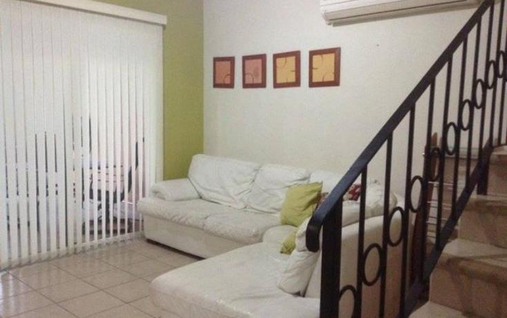 Foto de casa en venta en  24, los olivos, mazatlán, sinaloa, 1174257 No. 04