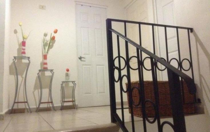 Foto de casa en venta en  24, los olivos, mazatlán, sinaloa, 1174257 No. 08