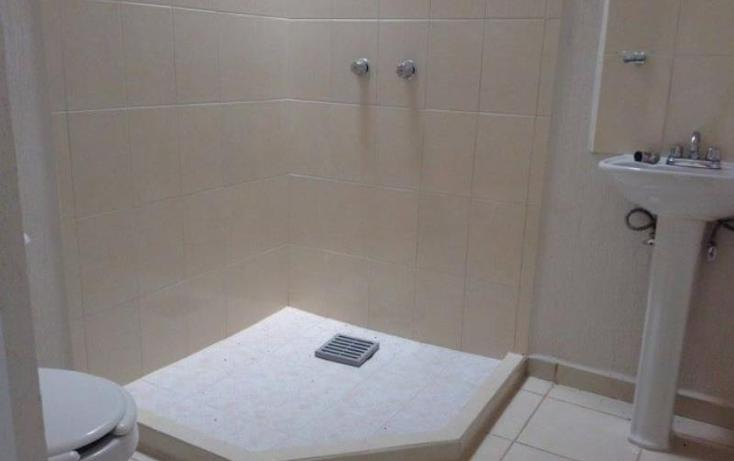 Foto de casa en venta en  24, los olivos, mazatlán, sinaloa, 1174257 No. 13