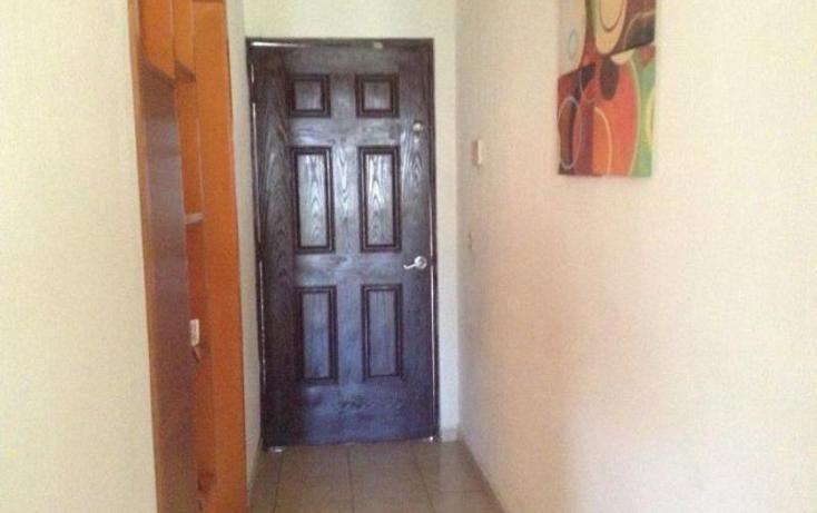 Foto de casa en venta en  24, los olivos, mazatlán, sinaloa, 1174257 No. 15