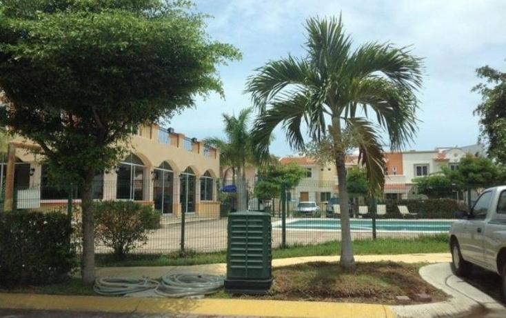 Foto de casa en venta en  24, los olivos, mazatlán, sinaloa, 1174257 No. 16