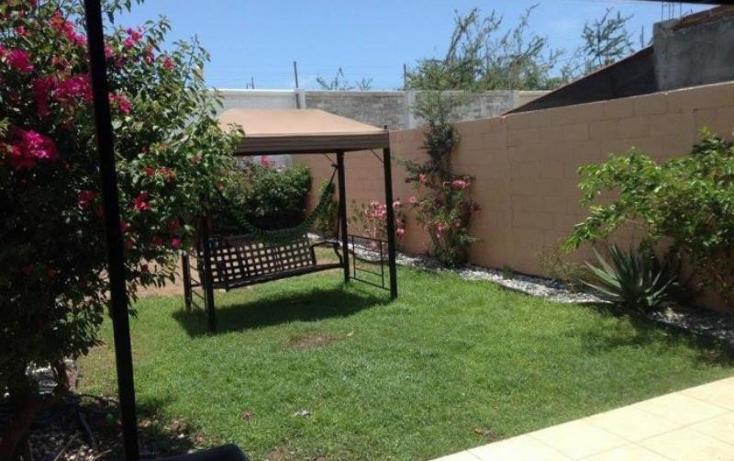 Foto de casa en venta en  24, los olivos, mazatlán, sinaloa, 1174257 No. 18