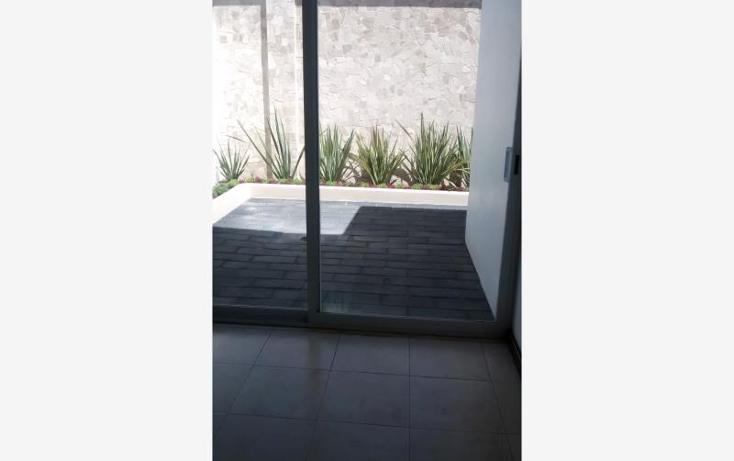 Foto de casa en venta en  24, moratilla, puebla, puebla, 1062569 No. 05