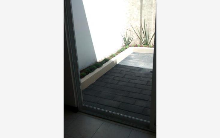 Foto de casa en venta en  24, moratilla, puebla, puebla, 1062569 No. 06