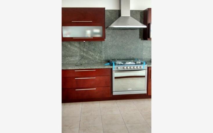 Foto de casa en venta en  24, moratilla, puebla, puebla, 1062569 No. 07
