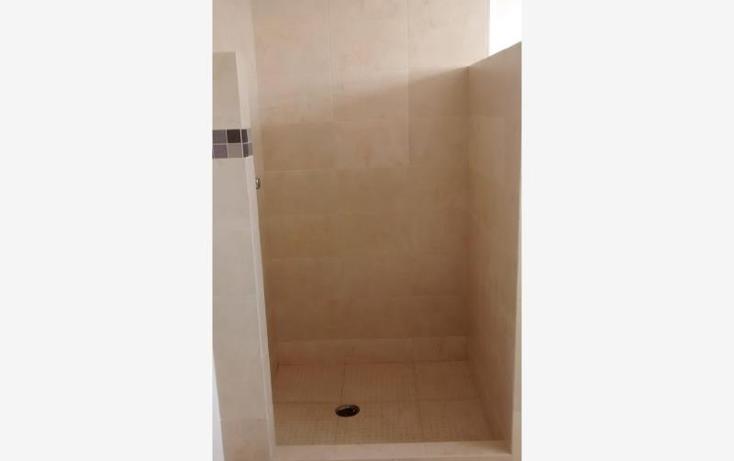 Foto de casa en venta en  24, moratilla, puebla, puebla, 1062569 No. 12