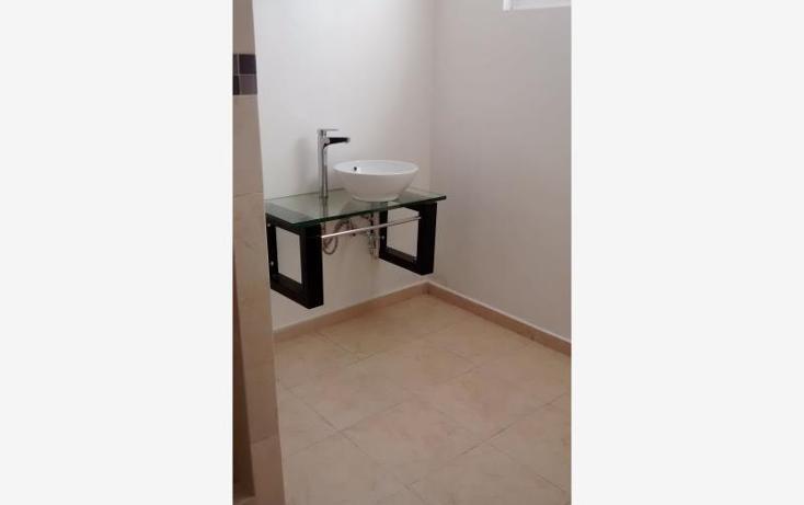 Foto de casa en venta en  24, moratilla, puebla, puebla, 1062569 No. 13