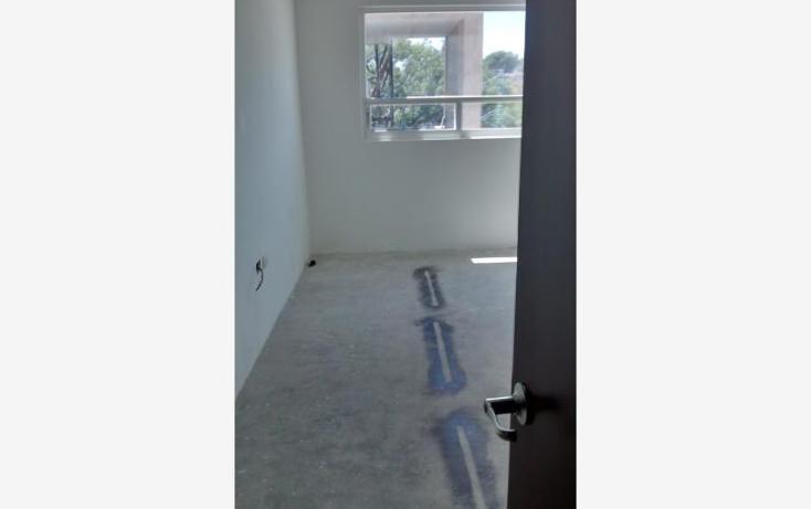 Foto de casa en venta en  24, moratilla, puebla, puebla, 1062569 No. 15