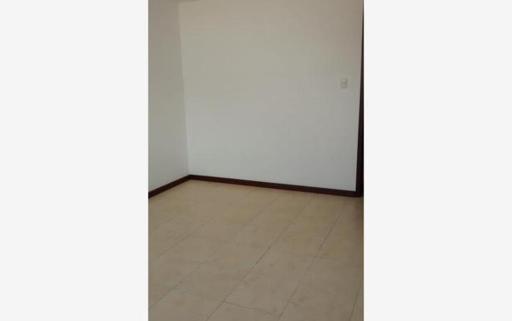 Foto de casa en venta en  24, moratilla, puebla, puebla, 1062569 No. 16