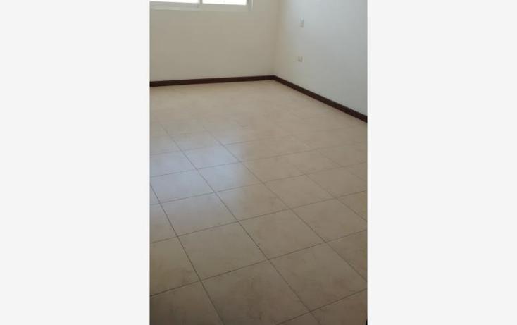 Foto de casa en venta en  24, moratilla, puebla, puebla, 1062569 No. 18