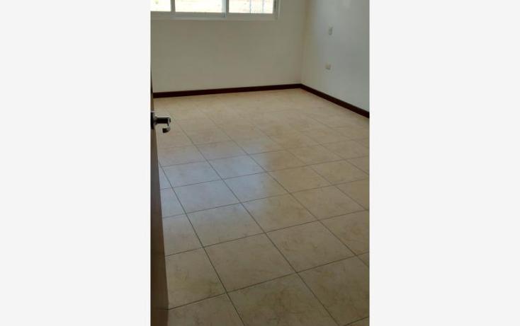 Foto de casa en venta en  24, moratilla, puebla, puebla, 1062569 No. 19