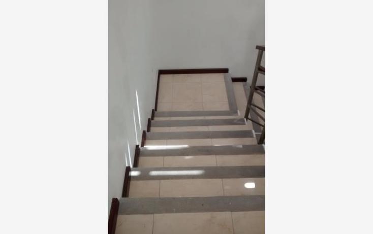 Foto de casa en venta en  24, moratilla, puebla, puebla, 1062569 No. 21