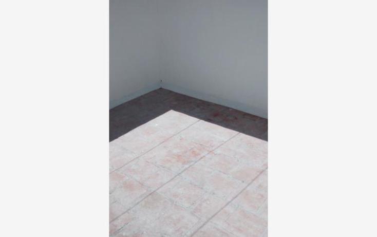 Foto de casa en venta en  24, moratilla, puebla, puebla, 1062569 No. 24