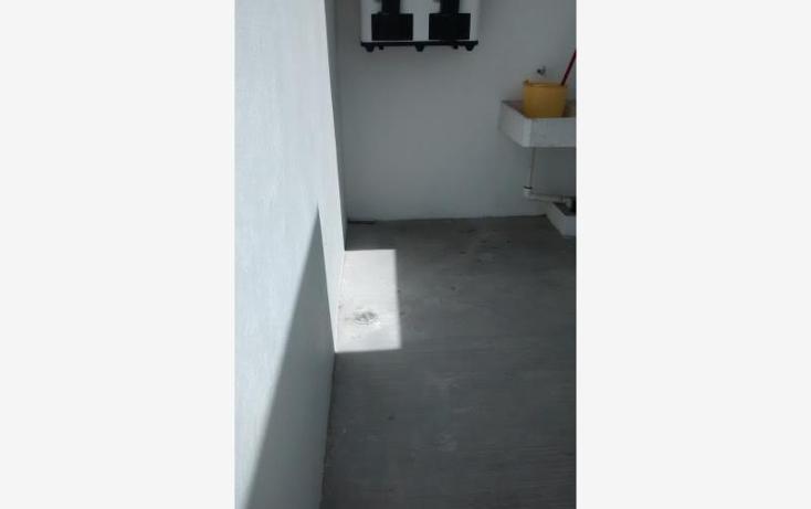 Foto de casa en venta en  24, moratilla, puebla, puebla, 1062569 No. 25