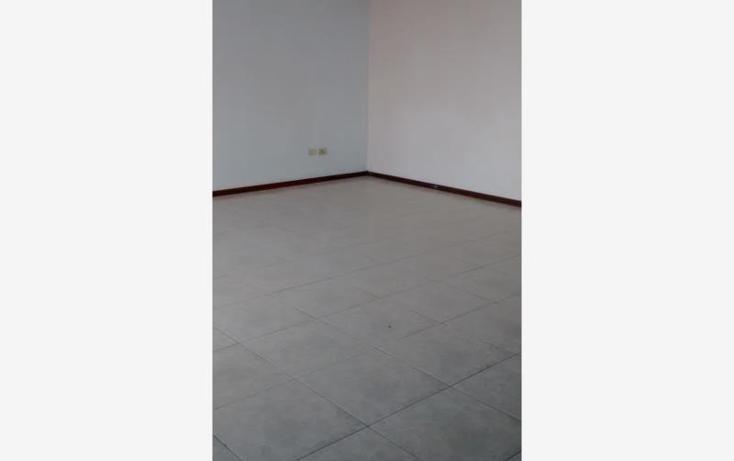 Foto de casa en venta en  24, moratilla, puebla, puebla, 1062569 No. 30