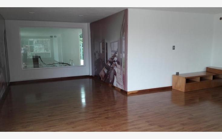 Foto de casa en venta en  24, moratilla, puebla, puebla, 1062569 No. 35