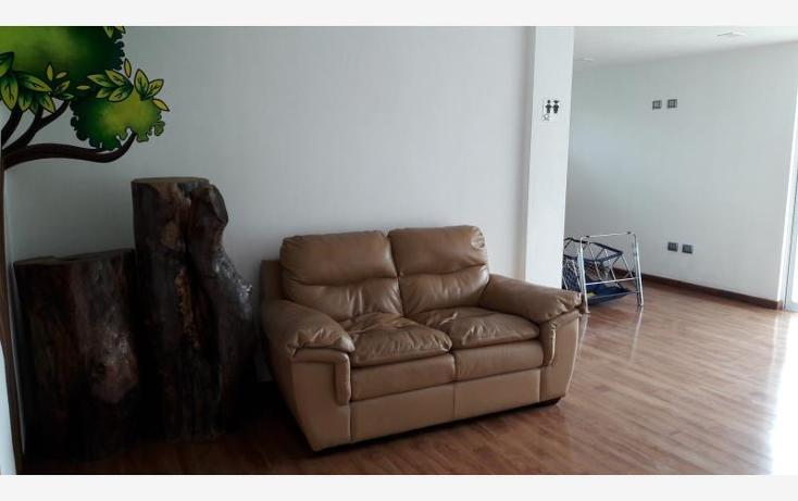 Foto de casa en venta en  24, moratilla, puebla, puebla, 1062569 No. 36