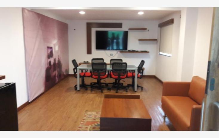 Foto de casa en venta en  24, moratilla, puebla, puebla, 1062569 No. 38