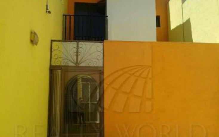 Foto de casa en renta en 24, observatorio, querétaro, querétaro, 2034172 no 01