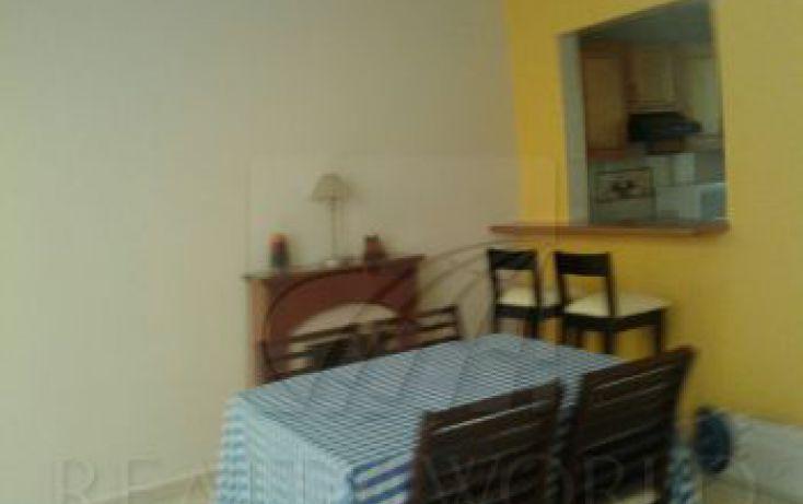 Foto de casa en renta en 24, observatorio, querétaro, querétaro, 2034172 no 03