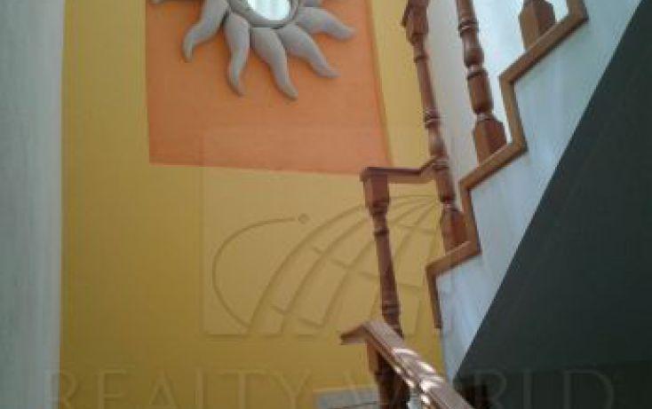 Foto de casa en renta en 24, observatorio, querétaro, querétaro, 2034172 no 09