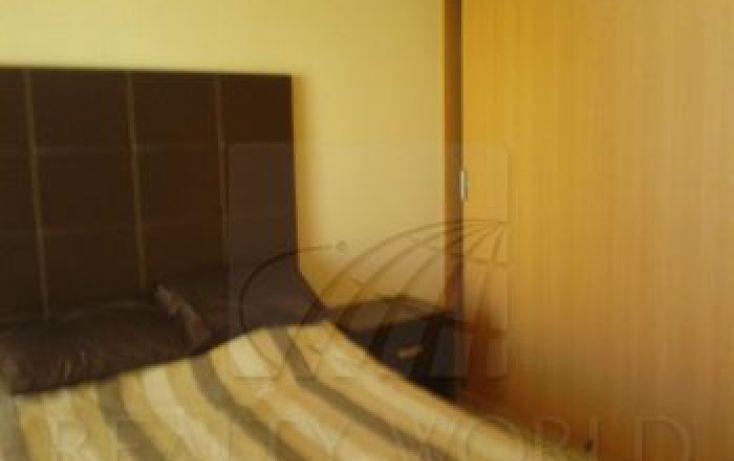 Foto de casa en renta en 24, observatorio, querétaro, querétaro, 2034172 no 10