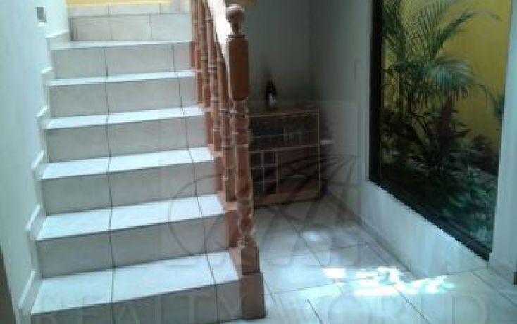 Foto de casa en renta en 24, observatorio, querétaro, querétaro, 2034172 no 15