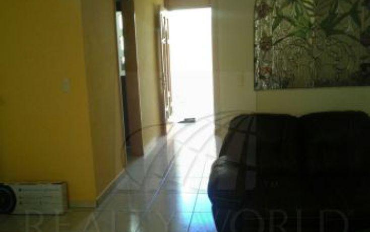 Foto de casa en renta en 24, observatorio, querétaro, querétaro, 2034172 no 16