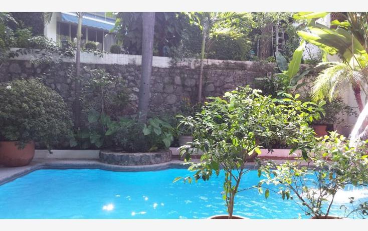 Foto de casa en venta en  24, palmira tinguindin, cuernavaca, morelos, 1529576 No. 01