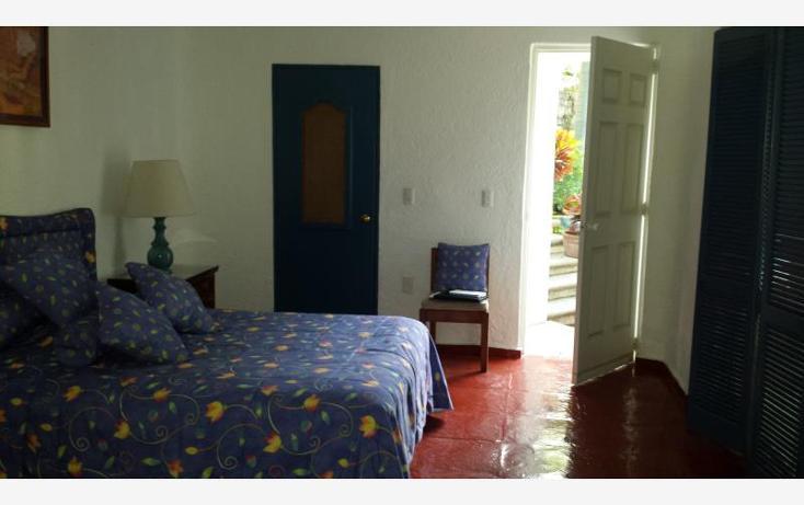 Foto de casa en venta en  24, palmira tinguindin, cuernavaca, morelos, 1529576 No. 02