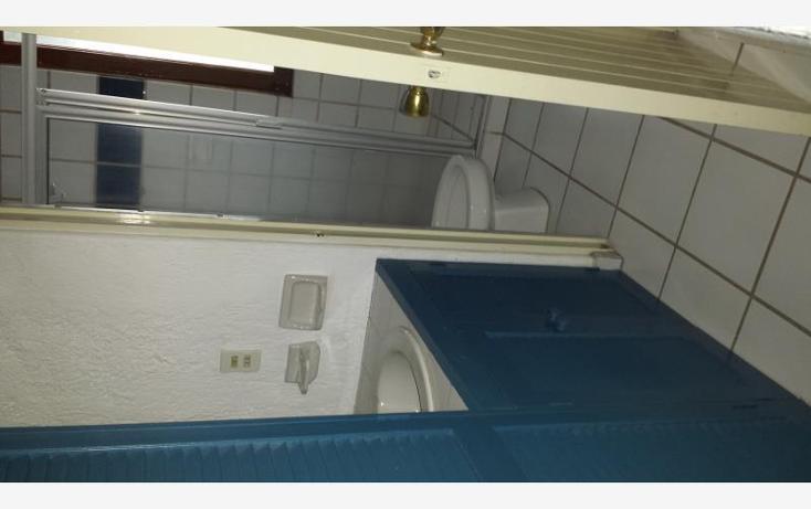 Foto de casa en venta en  24, palmira tinguindin, cuernavaca, morelos, 1529576 No. 03