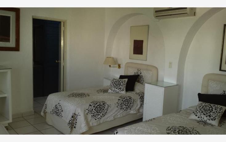 Foto de casa en venta en  24, palmira tinguindin, cuernavaca, morelos, 1529576 No. 04
