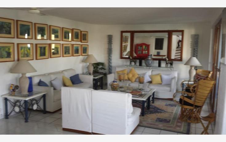 Foto de casa en venta en  24, palmira tinguindin, cuernavaca, morelos, 1529576 No. 05