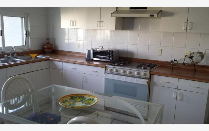 Foto de casa en venta en  24, palmira tinguindin, cuernavaca, morelos, 1529576 No. 06