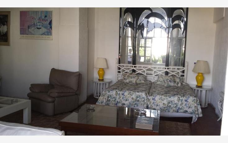 Foto de casa en venta en  24, palmira tinguindin, cuernavaca, morelos, 1529576 No. 08