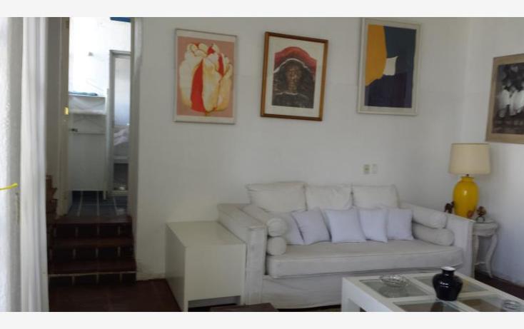 Foto de casa en venta en  24, palmira tinguindin, cuernavaca, morelos, 1529576 No. 09
