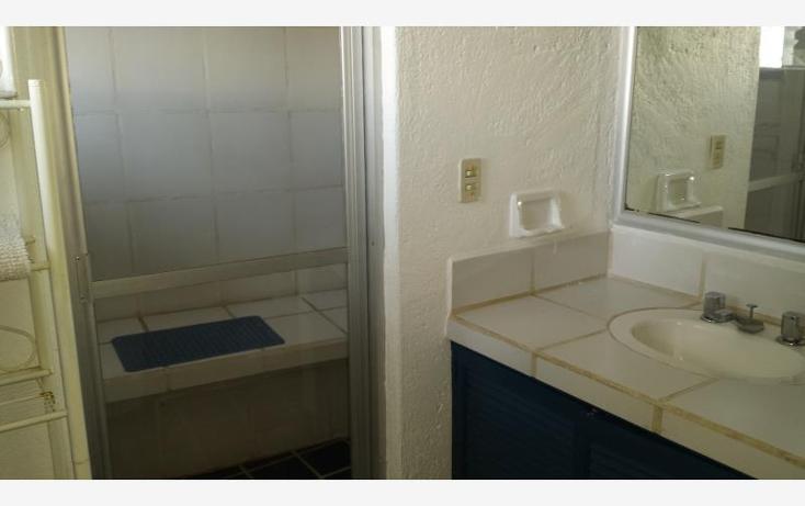 Foto de casa en venta en  24, palmira tinguindin, cuernavaca, morelos, 1529576 No. 10